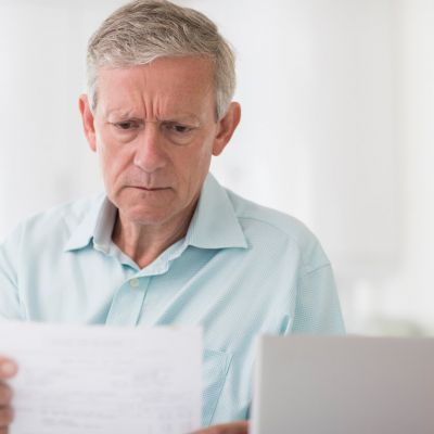 Pension Fraud - how to recover your savings