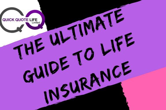 Insurance Guides and Resources